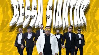 Download lagu SANGA PAJUMPANG - BESSA SIANTAR (Official Music Video) Cipt.Edison Sibuea