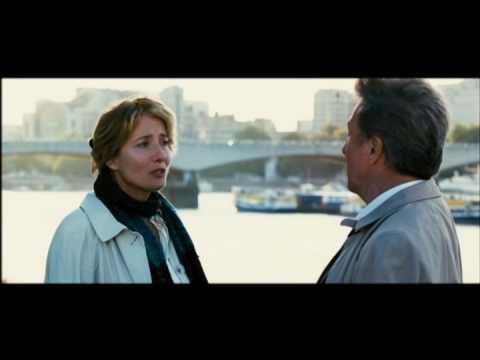 Last Chance Harvey - Theatrical Trailer