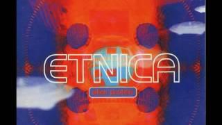 Etnica - Alien Protein (Full Album)