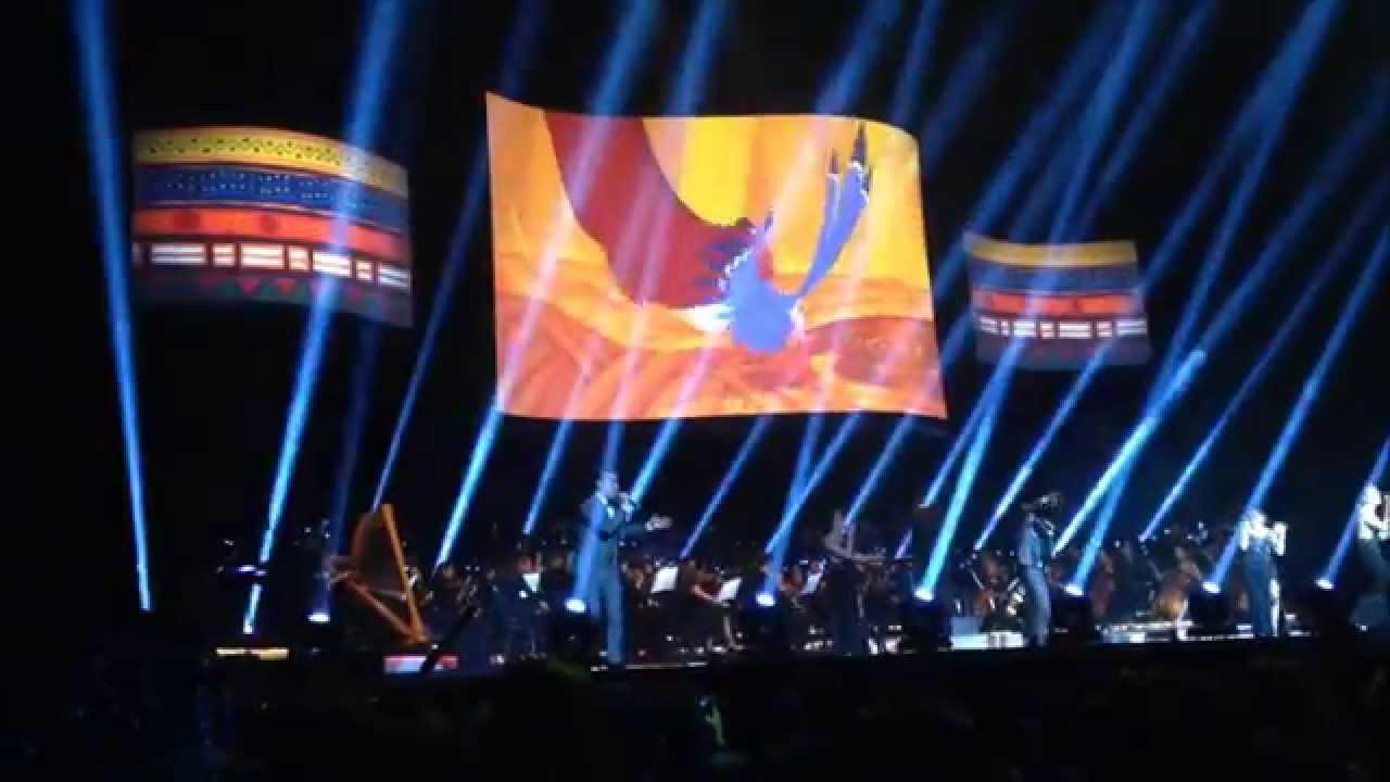 Disney In Concert Köln