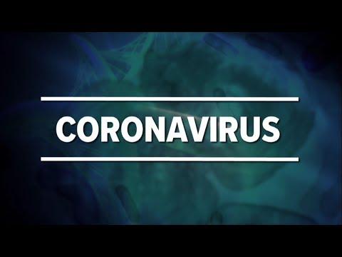 �� Coronavirus Covid-19 épidémie sur les réseaux sociaux !