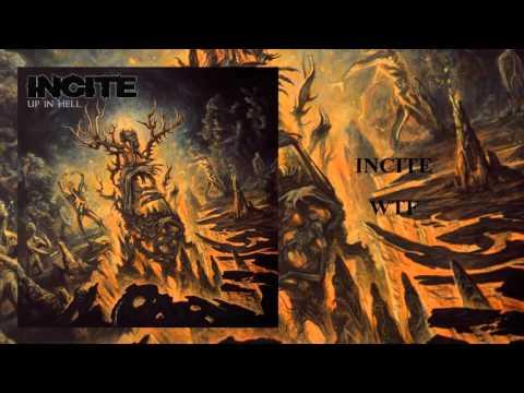 Incite - WTF (HD)