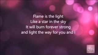 Miss World Theme Song with Lyrics