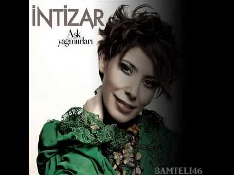 intizar-özlemedinmi-Damar sarki-Yeni-2013