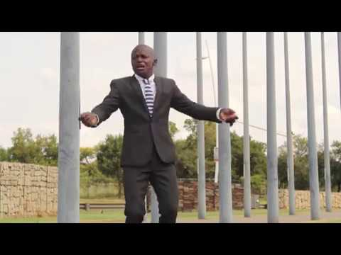 Bafana Ba Nkosana - Morena O Ba Etele - CD AND IN STORES, DVD COMING SOON