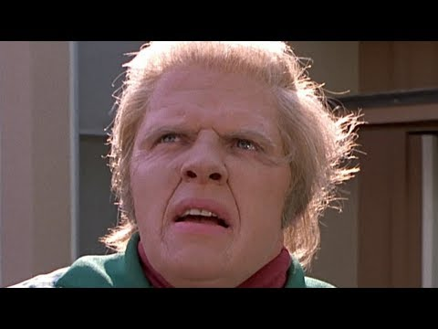 The Messed Up Part Of Back To The Future No One Talks About