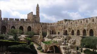 Thánh Giá Chúa Là Niềm Vui | Nhạc Thánh Ca | Những Bài Hát Thánh Ca Hay Nhất