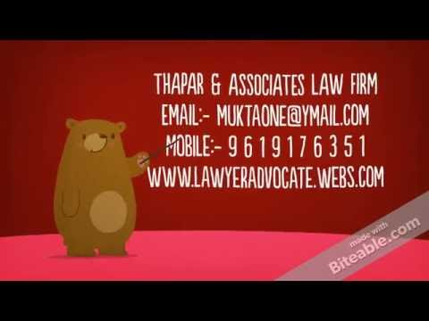 Mumbai Divorce Lawyer, Pune Divorce Lawyer, Thane Divorce Lawyer