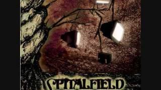 Spitalfield - Restraining Order Blues