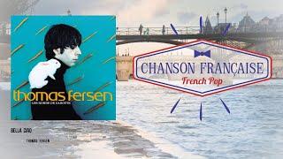 Thomas Fersen - Bella ciao