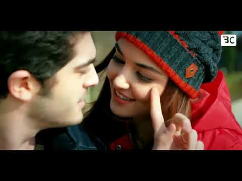 Best Romantic Song    Sochenge Tumhe Pyaar   Female Version    Hayat ❤ Murat