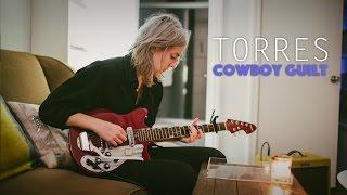 "Torres ""Cowboy Guilt"" / Out Of Town Films"