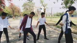 Download [ASProd] Exo - The Eve Dance Cover MP3 - Matikiri