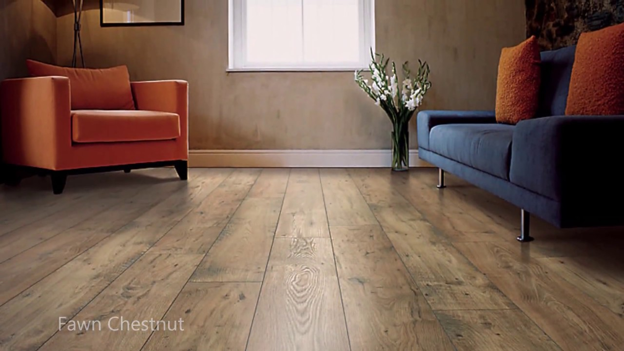 Mohawk Chalet Vista And Rare Vintage Laminate Flooring