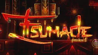 "[EXCLUSIVE, 4K] ""Itsumade"" (Yatagarasu Remake) Preview 1"