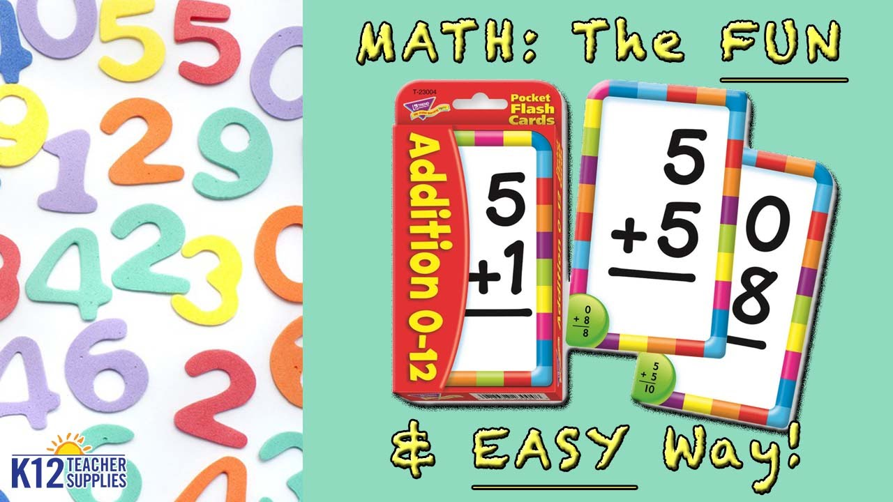 worksheet Addition Flash Cards best addition flashcards elementary games