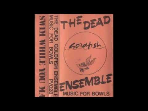 The Dead Goldfish Ensemble - Music for Bowls (1987 MIDI) (FULL ALBUM)