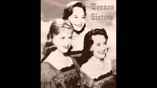 The Lennon Sisters She