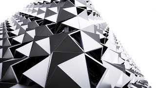 Explore Manchester, United Kingdom, Through Modern Design