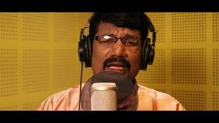 Ninakki vedhana - Malayalam Christian Song (Album Yeshuve Rekshaka)