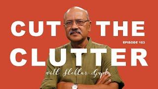 Three positives & negatives of Narendra Modi era | ep 103