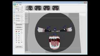 Pivot Animator v4.2 New Features (beta version available for download)