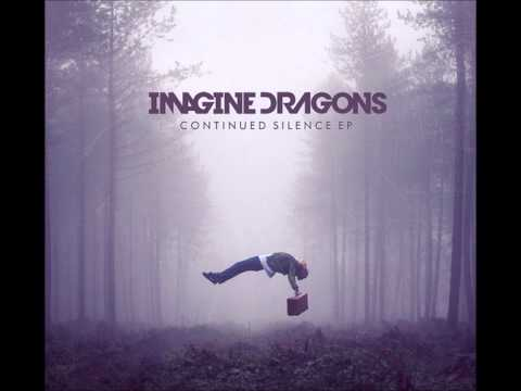 Radioactive / Stronger (Mashup) - Imagine Dragons Vs Daft Punk