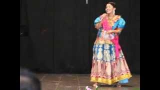 "Frilasty Tampubolon ""Posisani"" Festival & Lomba Seni Siswa Nasional"