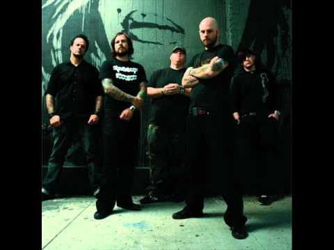 Demon Hunter - Lead Us Home. Sub Español.