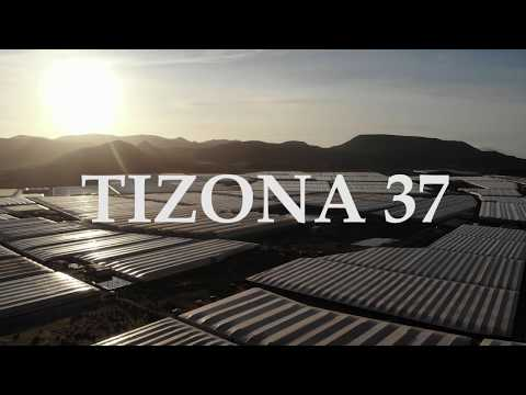 Tizona 37 video