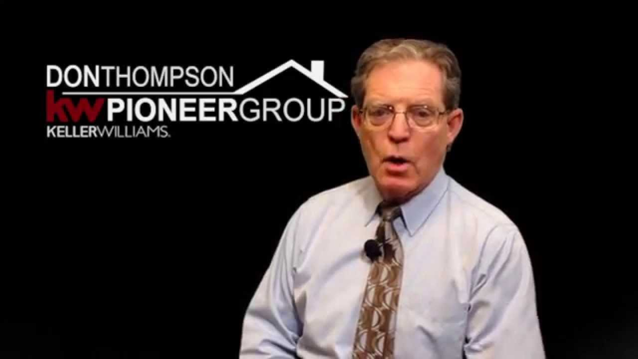 Negotiating After Home Inspection what home buying inspections should you absolutely do - youtube