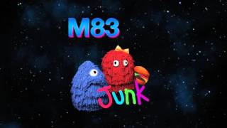 M83 - Walkway Blues feat. Jordan Lawlor (Audio)(M83, aka Anthony Gonzalez, new studio album 'Junk' is out now: http://m83.it/buyjunkYo M83 will be touring the world through 2016, see all the dates and buy ..., 2016-04-08T16:39:50.000Z)