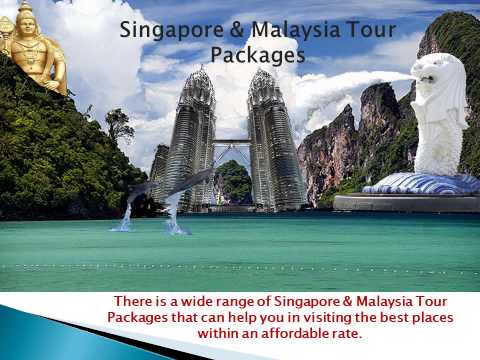 Finding Best Tour & Travel Company in India