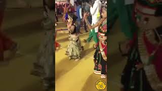 Janudi Milgi Re — Rajasthani Dj Song 2017 — Rocky — New Superhit Marwadi Song