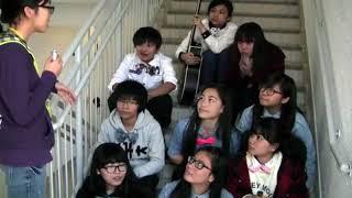 Publication Date: 2018-05-30   Video Title: 2014 2015 德貞女子中學 歌舞比賽