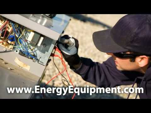 Energy Equipment & Control, Inc. - Manufacturers and Shipping Options