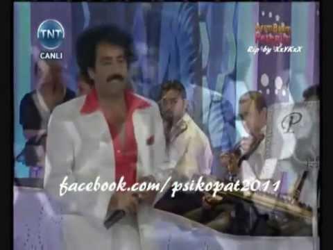 Ibrahim TatliSes - Yorgun ()