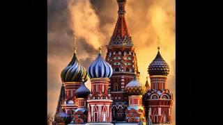 Video Polyeleos in Church Slavonic (Russian) download MP3, 3GP, MP4, WEBM, AVI, FLV April 2018