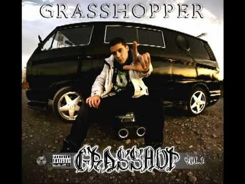 Grashoper - Misli