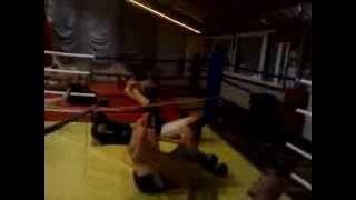 www.UFC-Moldova.com(4)(, 2013-10-13T12:12:19.000Z)