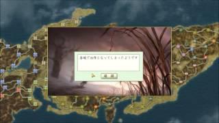 大河ドラマ【真田丸】記念! 真田家でチャレンジ第五弾です^^ えっと...