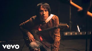 The Cribs - Vevo Off The Record: In Your Palace (Live)