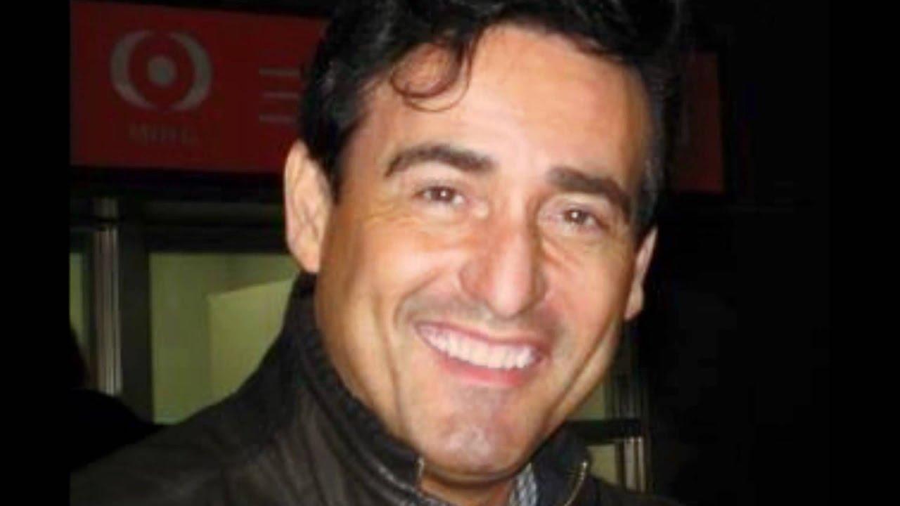 Carlos urs sebastien david il youtube - Il divo la promessa ...