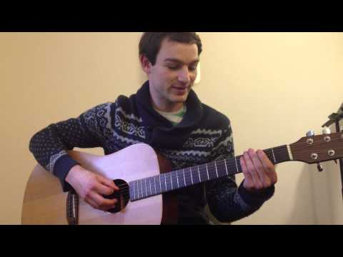 Learn How To Play R U Mine? By Arctic Monkeys