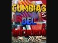 Download Cumbias con Banda MIX *NUEVO* 2010-PuroestiloDJ MP3 song and Music Video
