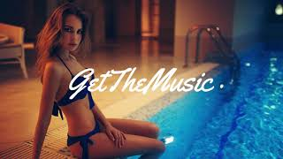Скачать Jonas Blue EDX Feat Alex Mills Don T Call It Love Denis First Remix