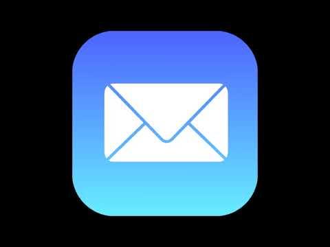 WICHTIG: An alle die mir Mail schrieben und noch keine Antwort haben