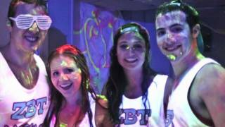 ZBT DATEGLOW 2011 (Emory University)