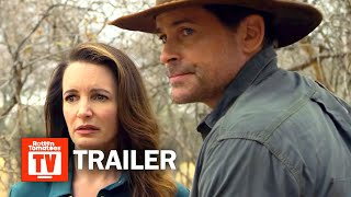 Holiday in the Wild Trailer 1 2019  Rotten Tomatoes TV