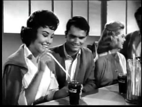 1961 Coca-Cola Commercial Banned For False Advertising---Promises More Than Coke Can Deliver.
